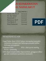 PPT KRITIS GAGAL NAFAS-2