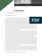 conjuntura neoliberalismo.pdf