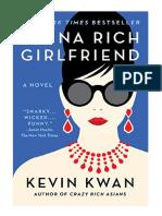 China_Rich_Girlfriend_A_Novel_Crazy_Rich.pdf