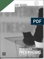 English_for_work_Business_presentations.Petrolibrary.ru.pdf