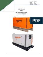 131629477-Technical-Manuel-60-Kva.pdf