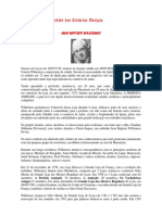 Biografia - Willermoz.pdf