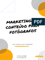 eBook-marketing-de-conteudo-para-fotog.-coisa-de-fotografa.pdf