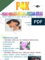 P4K.ppt