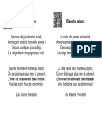 blanche_saison.pdf