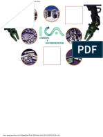 Instrumentacion y Control de Procesos ICA.pdf