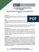 Vacuna_contra_la_Hepatitis_B_Pediátrico