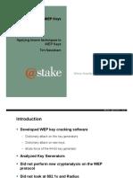 Wep Password Cracker.pdf