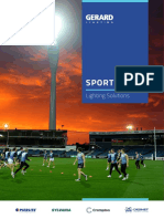 GERAD Sports Lighting.pdf