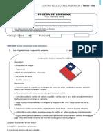POEMAS Y TEXTOS INSTRUCTIVOS.doc