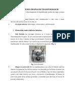 Protecciones propias de transformador.docx