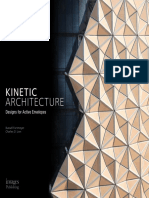 Designs_for_Active_Envelopes_KINETIC_ARC.pdf