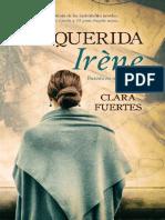 Mi querida Irene- Clara Fuertes.pdf