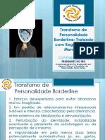 Transtorno-de-Personalidade-Borderline-Tratando-com-Regressao-de-Memoria_CLYSTINE-ABRAM-Novembro-2015.pdf