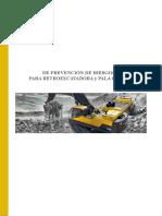 MANUAL-PREVENCIÓN-RETROEXCAVADORA-Y-PALA-CARGADORA copia