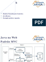 javancado_07