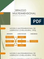 LIDERAZGO_MULTIDIMENSIONAL.pdf
