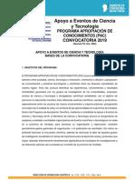 BasesApoyoEventos2019-1-1
