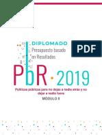 DPbR2019_M2_Parte_1.v2.pdf