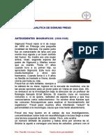 MATERIAL_DE_LECTURA_No_5.pdf