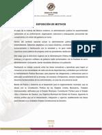 Bando_de_Policia_2019.pdf
