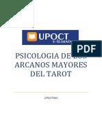 TEXTO_MODULO_1-_UPOCT063.pdf