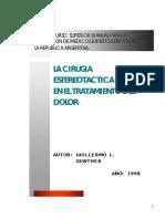 ESTEREOTAXIA EN EL TRATAMIENTO DEL DOLOR I (2016_06_25 16_24_16 UTC).doc