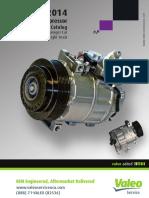 2013 AC Compressor Catalog_0 LỐC LẠNH.pdf