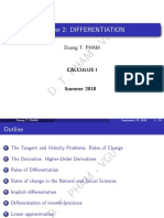 IU_CalculusI_Chap2.pdf