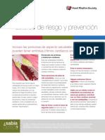 Factores-de-riesgo-y-prevencion
