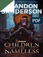 Children_of_the_Nameless.pdf