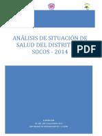 Distrital_SOCOS