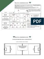 DINAMICA INTENSIVA MARTES 19.pdf