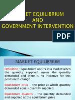 MARKET_EQUILIBRIUM__GOVT_INTERVENTION.pdf