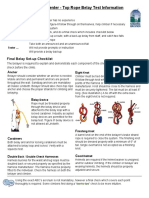 COE Belay Procedure.pdf