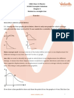 NCERT EXEMPLAR MISL.pdf