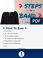 7_Steps_to_Band_7