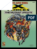 MHR1 - X-Forces, The Mutant Update.pdf