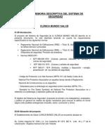 MEMORIA_DESCRIPTIVA_DEL_SISTEMA_DE_SEGUR.docx