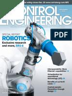 Control Engineering 12.2019.pdf