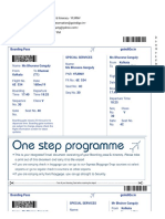 Yahoo Mail Document_ Your IndiGo Boarding pass- YFJRNV.pdf