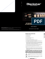 ht5r-mkii-handbook.pdf
