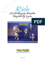 Riolu A4 lined.pdf