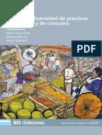Mercados Diversidad de Practicas Comerciales y de Consumo Inta Ipaf Pamp
