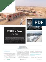 P32-38_RETEMA191