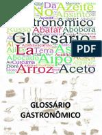 Glossário.pptx