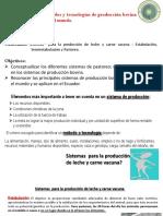 Conferencia 4. Sistemas-métodos y tecnologías de producción bovina.pdf