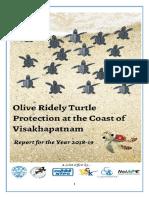 VSPCA Sea Turtle Report 2019 (3)