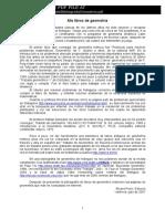 bibliografiageometria-pdf_9524568.pdf.pdf