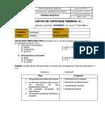 7. (VIERNES) EXAMEN 1 UN APARATO LOC 1°2.docx